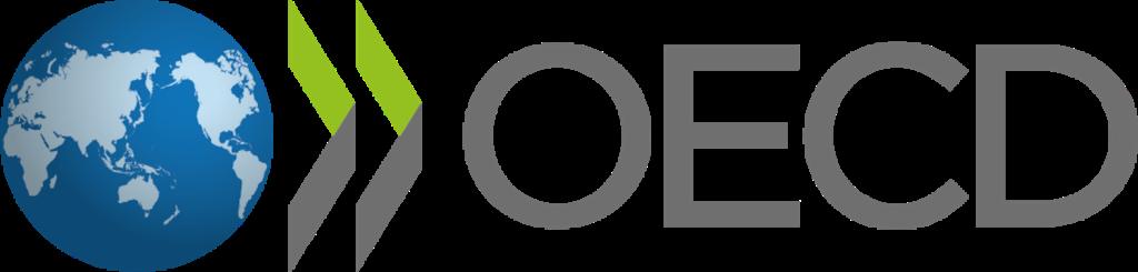oecd banner