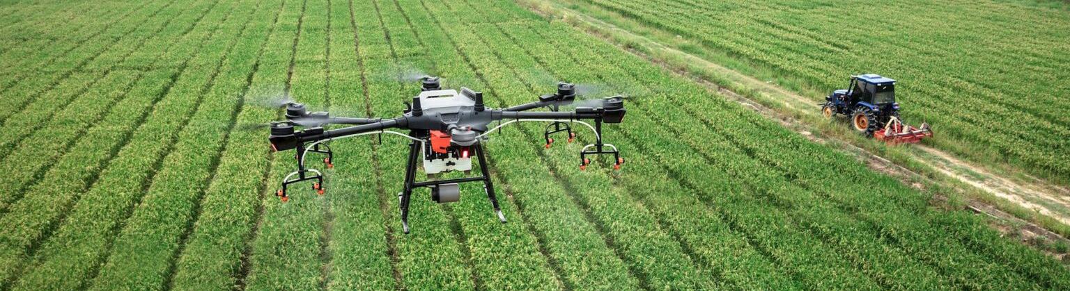 seed webinar dronw