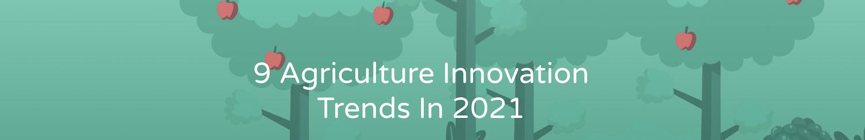 agri innovation banner